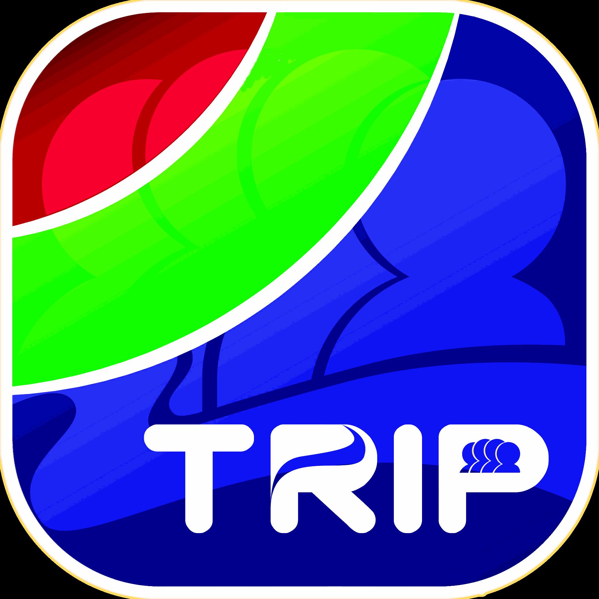 TRIP Community Transport